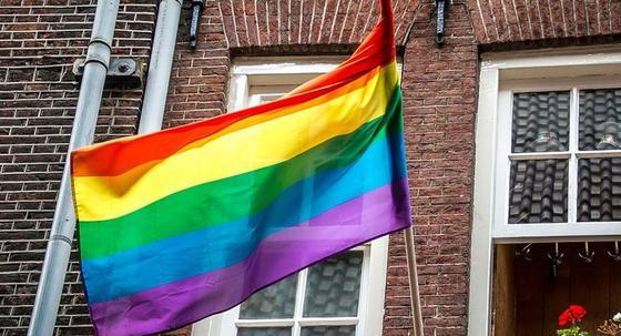 Заявку на проведение ЛГБТ-митинга прокомментировали в акимате Нур-Султана