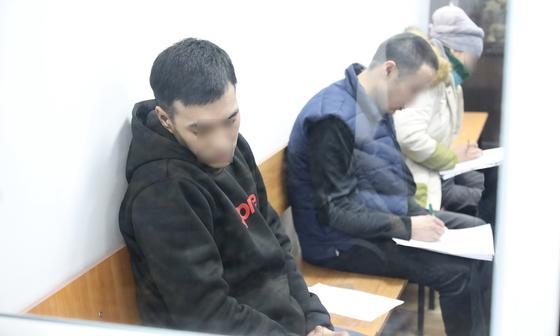 Для обвиняемых в убийстве Дениса Тена запросили 20 лет лишении свободы