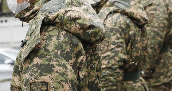 Расследование начато после смерти солдата-срочника в Акмолинской области