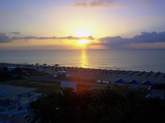 Отдых в Тунисе: что нужно знать туристу?