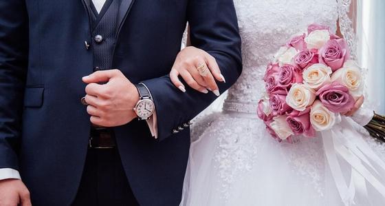 Несколько пар отменили свадебный той в Шымкенте из-за трагедии в Арыси