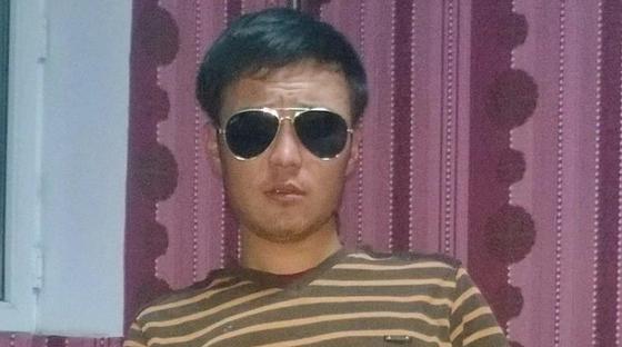 Денис Тен ісі: Нұралы Қиясовқа сот залына жедел жәрдем келді