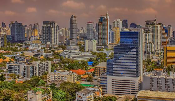 Какой город имеет самое длинное название в мире