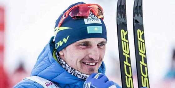 Официально: Алексея Полторанина дисквалифицировали за допинг