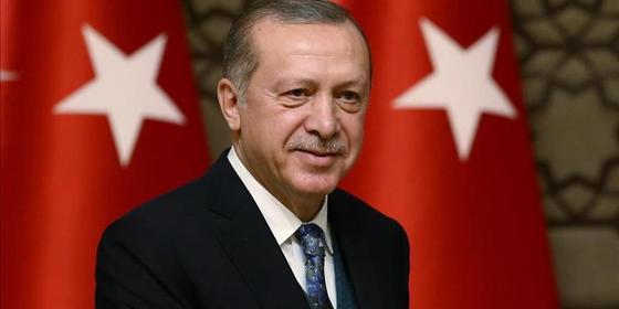 Ердоған Қазақстанның коронавирусқа қарсы іс-шараларына қолдау білдірді