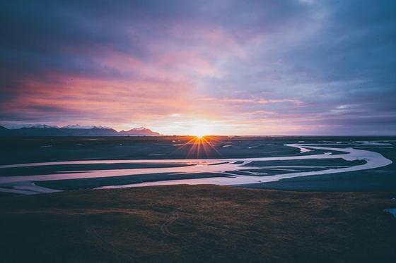 Что можно и чего нельзя в путешествии по Исландии?