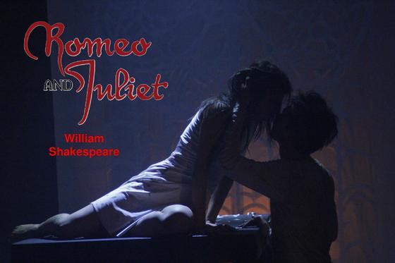 Ромео & Джульетта: Алматылық қуыршақ театры ересектерге спетакль қоймақшы