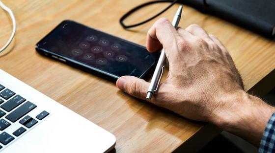 Соцсети и чаты WhatsApp будут мониторить перед ЕНТ, предупредили в антикоррупционной службе