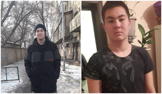 Порезавшему руку железом подростку из Алматинской области требуется 1,1 млн на реабилитацию