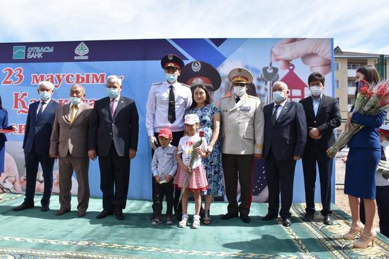 полиция Алматы облысы11