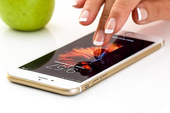 Рейтинг Нурфин: сколько стоит 1 ГБ трафика у мобильных операторов Казахстана