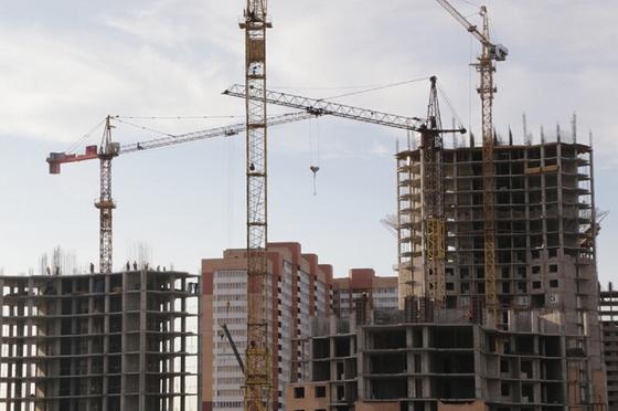 За счет ремонта дорог трудоустроят более 1 500 человек в Карагандинской области