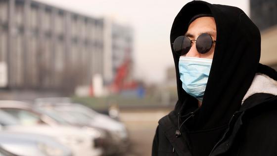 Қарағанды облысында коронавирустың бірден 130 жаңа дерегі тіркелді