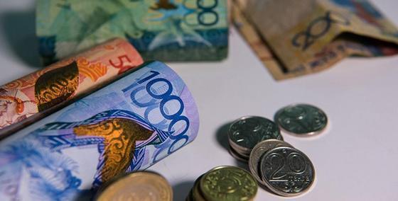Сколько нужно зарабатывать, чтобы купить квартиру в столицах Центральной Азии