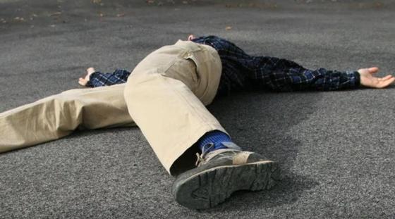 Двое мужчин зверски убили молодого человека в Кызылорде