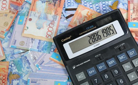 Что такое рефинансирование и как оно может пригодиться