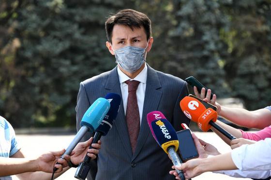 Очередей нет, лекарства есть: какая ситуация в аптеках Алматы