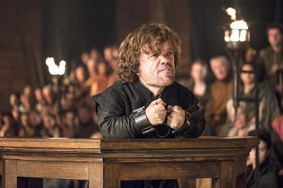 «Игра престолов»: рейтинги и мнения о разных сезонах сериала