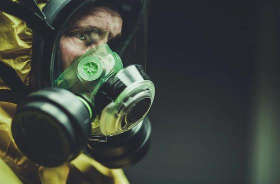 АҚШ-та коронавирус жұқтырғандар саны 450 мыңнан асты