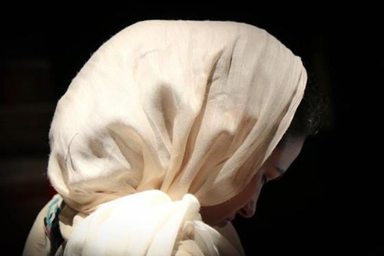 """""""Платок - не защита"""": девушка рассказала, как ее пытались изнасиловать, не смотря на хиджаб"""