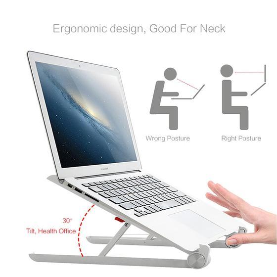 Полезные товары для тех, кто постоянно сидит за компьютером