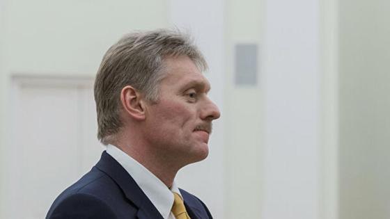 Фото: РИА Новости / Сергей Гунеев