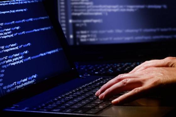 Сайты госорганов отключили в Казахстане