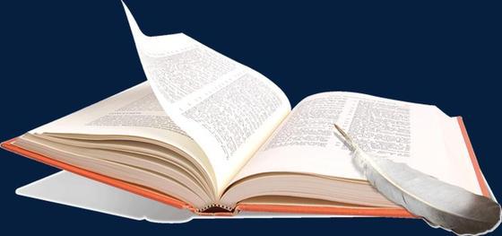 """Вдохновляющие и мотивирующие книги для саморазвития: """"Действуй!"""""""