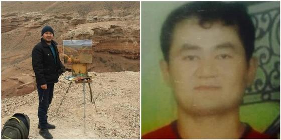 «Людей заставляют учить китайские песни»: казахстанцы рассказали о жизни родных в лагерях Китая