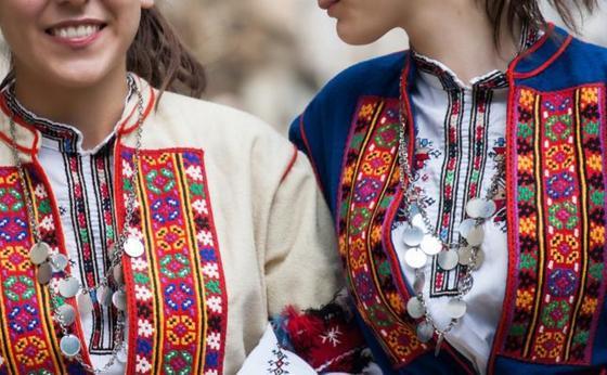 Көрнекі фото: prian.ru
