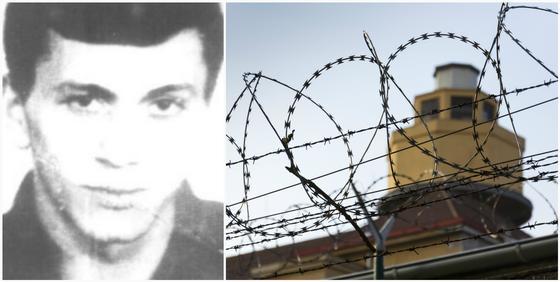 Беглого преступника из Казахстана 20 лет разыскивают по всему миру (фото)
