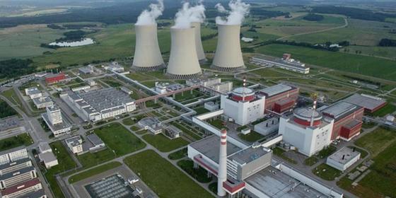 Строительство АЭС в Казахстане: экономика или политика?