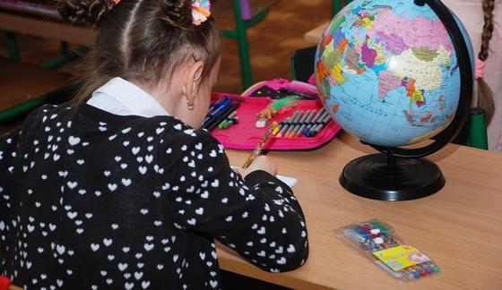 Школьница заявила о своем похищении в Алматинской области