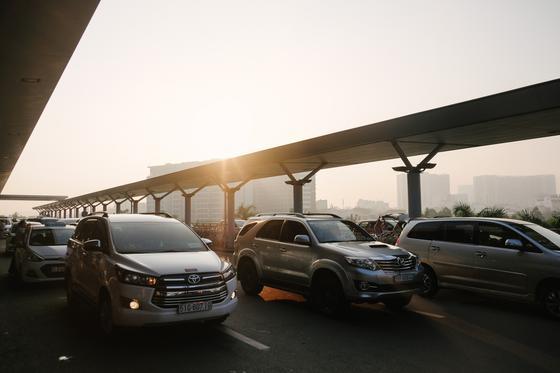 Закупку автомобилей на 553 млн тенге объяснили в комитете Минздрава