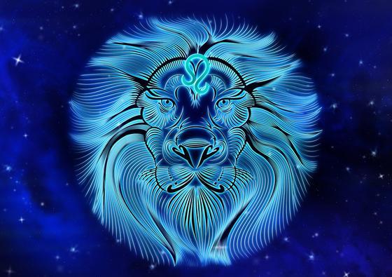 Гороскоп на сегодня: Лев