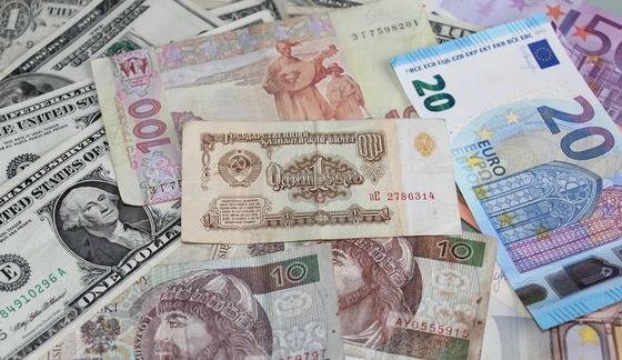 Как денежные купюры связаны с простудой, объяснили специалисты