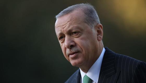 Землетрясение в Стамбуле: Эрдоган рассказал о пострадавших