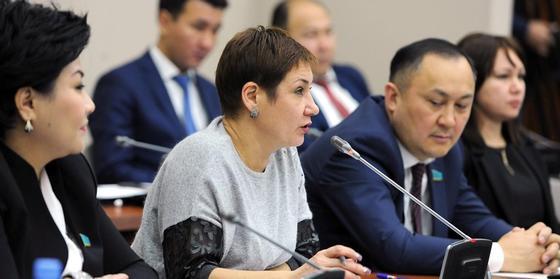 Ольга Шишигина: Ущемление прав человека - лишать его права курить