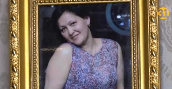 Три раза вызывала: карагандинка умерла после отказа в госпитализации