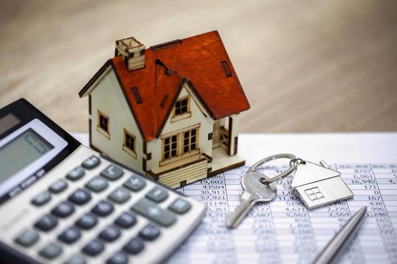 Как оформить ипотеку семье с низкими доходами в Казахстане