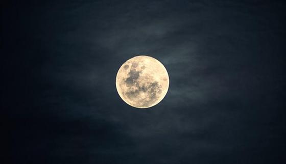 Лунный календарь стрижек на декабрь 2019 года