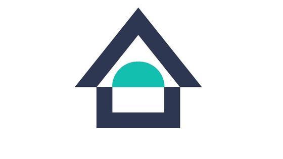 Логотип ҚР ЕЖХӘҚМ
