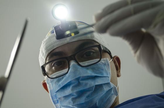 Казахстанцы должны решить вопрос со своей медстраховкой до 1 апреля