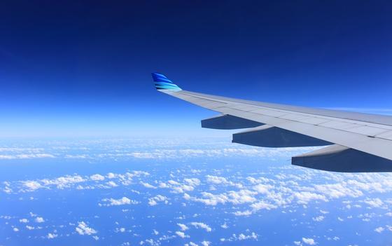 Отмена рейсов в Китай из-за коронавируса: более 500 туристов не могут вернуть деньги за туры