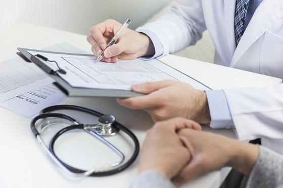 Какие штрафы грозят за повышение цен на лекарства