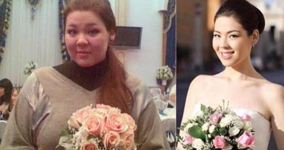 """""""Самая толстая казахстанка"""": девушка рассказала, как едва не получила этот статус"""