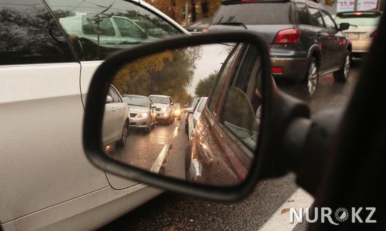 В МВД рассказали о мерах против кражи зеркал после убийства Дениса Тена