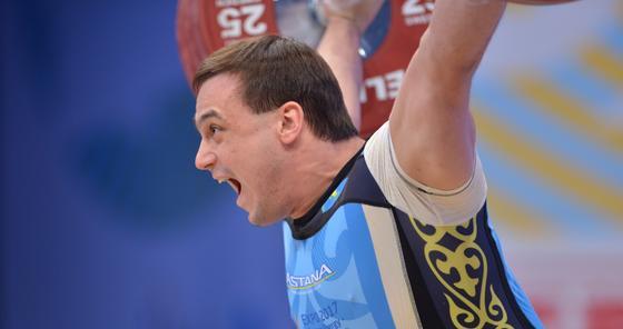 Стало известно, почему Илья Ильин снялся с лицензионного турнира в Дохе