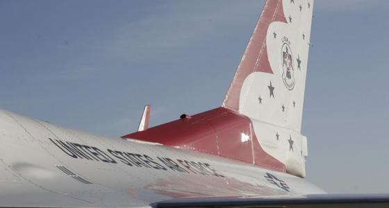 3 человека погибли: самолет врезался в гору на Аляске