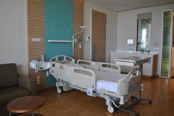 Вспышка пневмонии в Китае: зафиксирован первый случай смерти